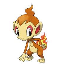 nuevos codigos de pokemon rumble wii(si no saben sobre el juego busqenlo esta muy padre) 390