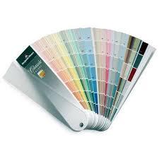fan paint