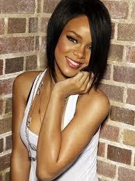 Rihanna fanclub presale password for concert tickets in Atlantic City, NJ