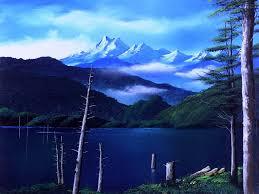 صور الطبيعة والجبال: 6