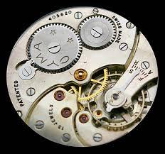 cyma pocket watches