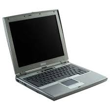 d400 laptops