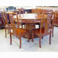 china dining room
