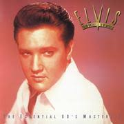 Elvis Presley - From Nashville To Memphis The Essential 60's Masters