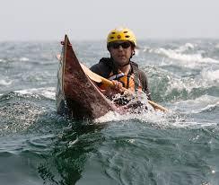 aluminum kayaks
