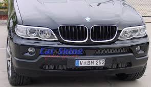 bmw x5 headlight