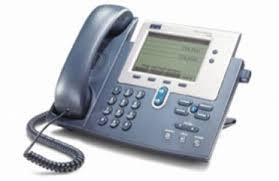 cisco voip phone 7940