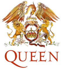queen band pictures