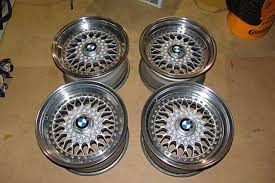 bbs rs for sale