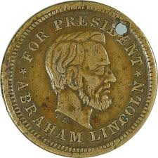 lincoln coins