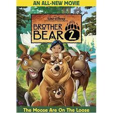 brother bear2