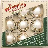 Various Artists - No Wrapping Required: A Christmas Album