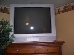32 rca tv