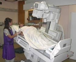 c arm fluoroscopy