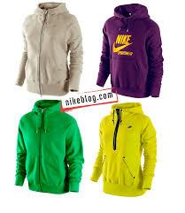 graphic hoodies