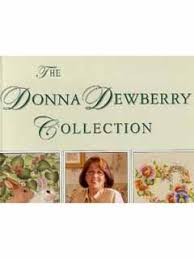 donna dewberry wallpaper