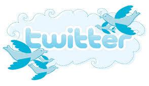twitter manía