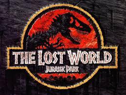 the lost world jurassic park 2