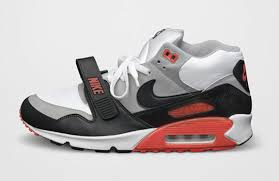 air max trainers