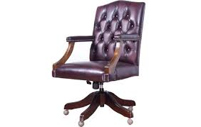 chairs style