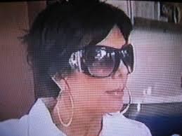dior cannage sunglasses