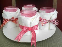 diaper gift