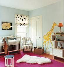 bright pink rug