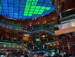 carnival glory ship