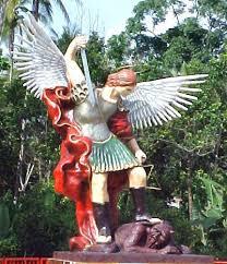 arcangeles san miguel