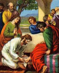disciple images