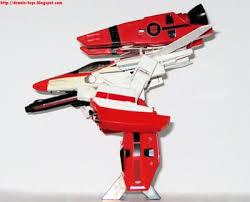 g1 jetfire