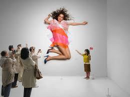 galeria de moda