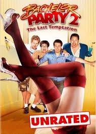 bachelor party 2 movie