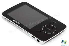 mp3 player go gear