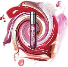 pics of lip gloss
