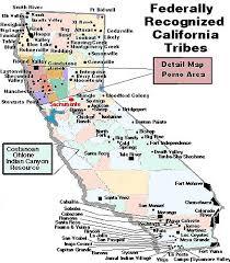 californian indians