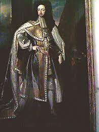 royal paintings