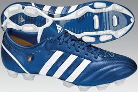 adidas football boots adipure