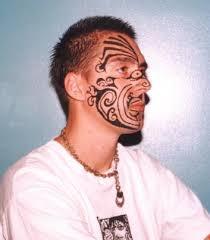 maori design pictures