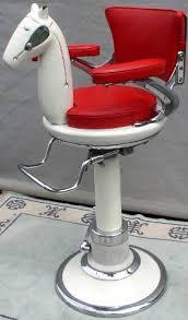 kids barber chairs
