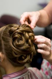 updo hairstyles for homecoming
