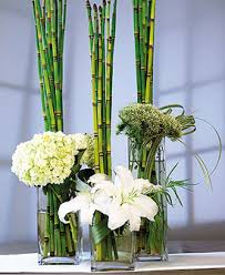 ideas for centrepieces