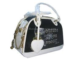 juicy couture pet bags