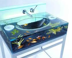 fishs tanks