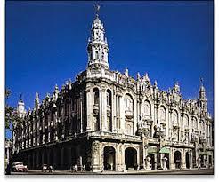 arquitectura romantica