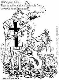 dragon cartoons