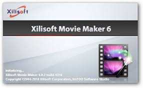 Xilisoft Movie Maker 6.0.3.0701 + Crack