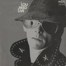 Lou Reed - Oh Jim