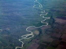 Mississippi Flooding -