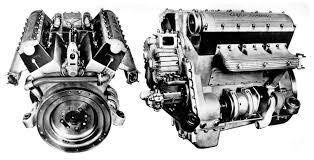 alfa romeo diesel